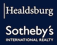 Healdsburg Sotheby's International Realty