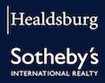 Healdsburg Sotheby's International Realty