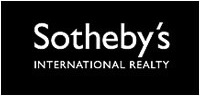 Sotheby's International Real Estate