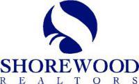 Shorewood Realtors Hermosa
