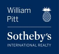 William Pitt Sotheby's