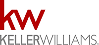 REIS Group @ Keller Williams Realty